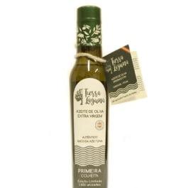 Azeite de Oliva Extra Virgem – Picual (250 ml.) – Safra Nova 2019