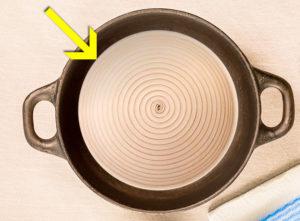 Banneton: tudo sobre esse utensílio para fazer pães