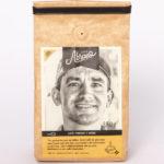 Café Abraço – (produtor Márcio) – 100% arábica – 250 gramas – Moído