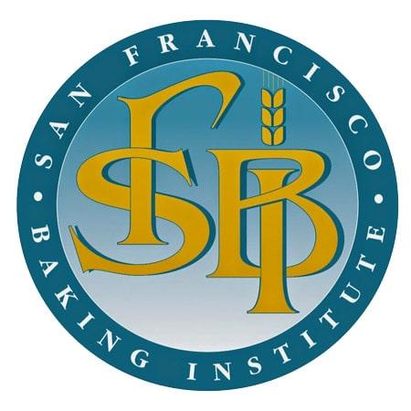 Curso de pães - San Francisco Baking Institute