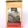 Café Abraço 100% Arábica - Paula - Em grãos - 250 gramas