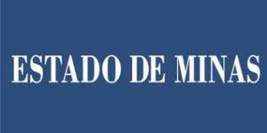 Curso de Fermentação natural do Estado de Minas