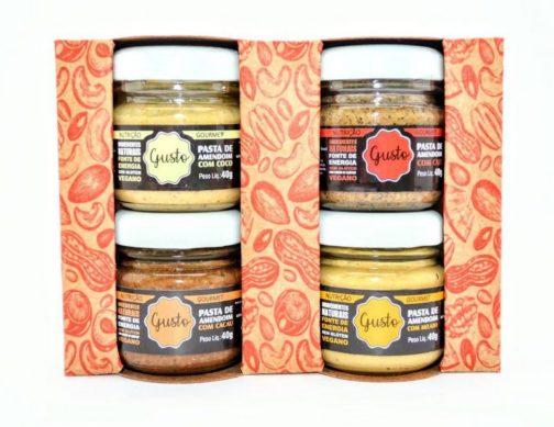 kit-pasta-amendoim-gusto