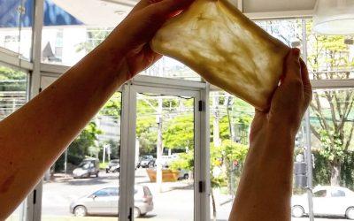 Curso pão caseiro em BH